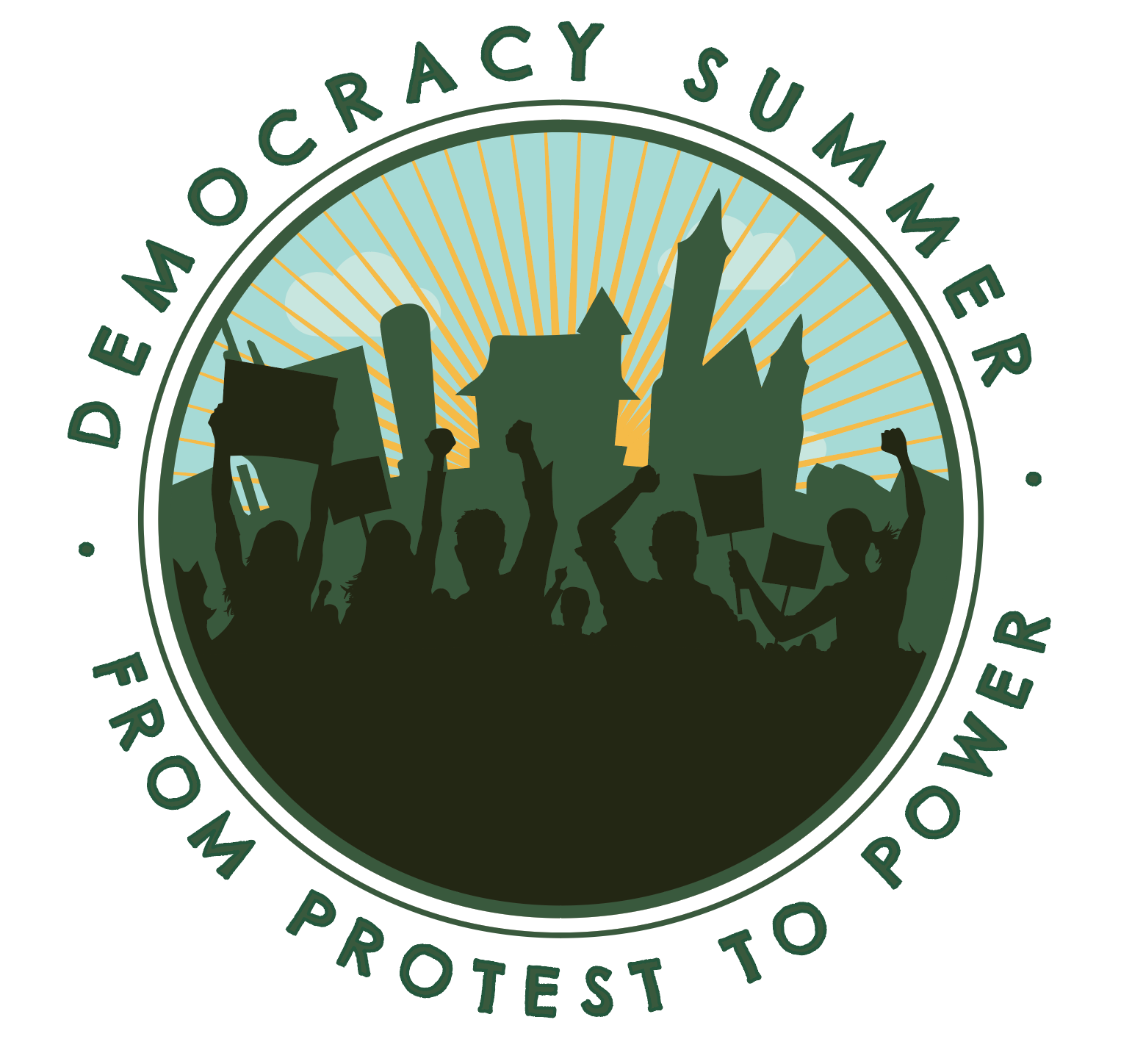 Democracy_Summer.png