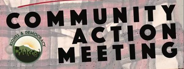 Community_Action_Meeting_banner.jpg