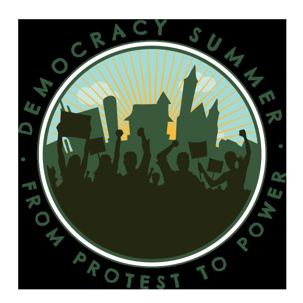 RAD_summer2017_logo.png