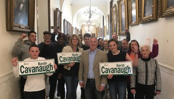 Cavanaugh-Filing-2.jpeg