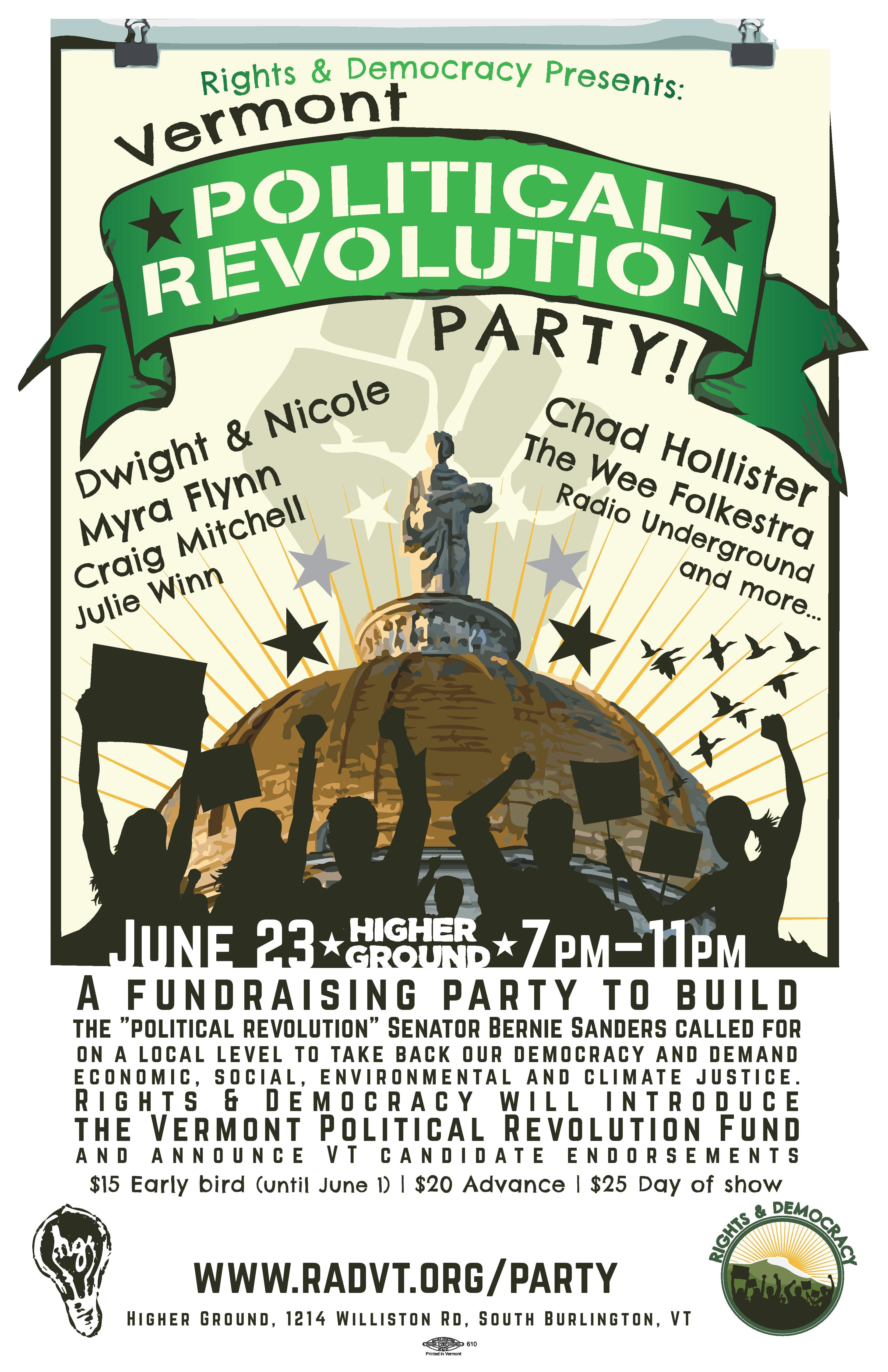 RAD_revolution_Poster-page-001.jpg
