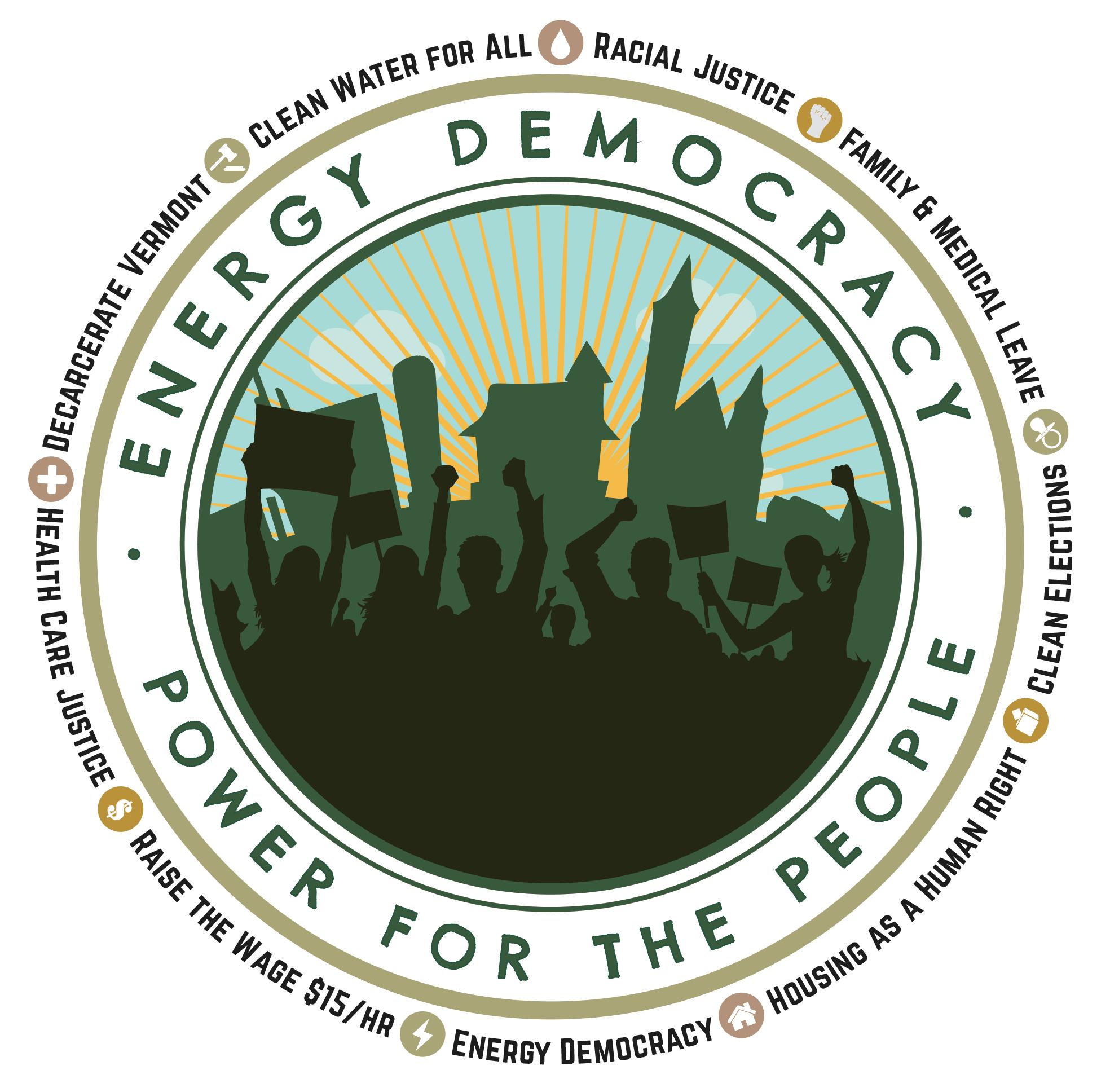 energydemocracyforum.png
