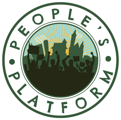 RAD_peoplesplatform.png