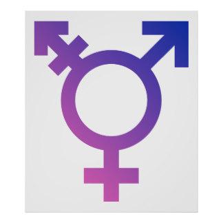 trans_symbol.jpg
