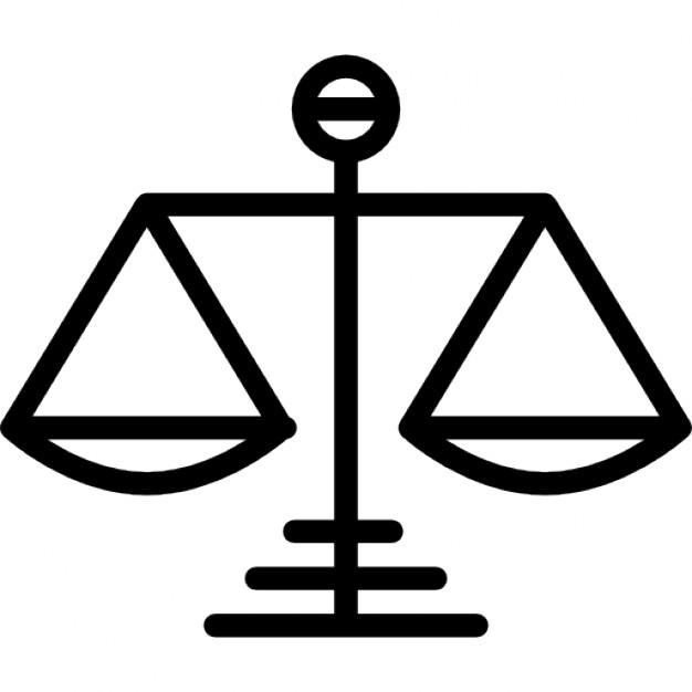 scales_symbol.jpg
