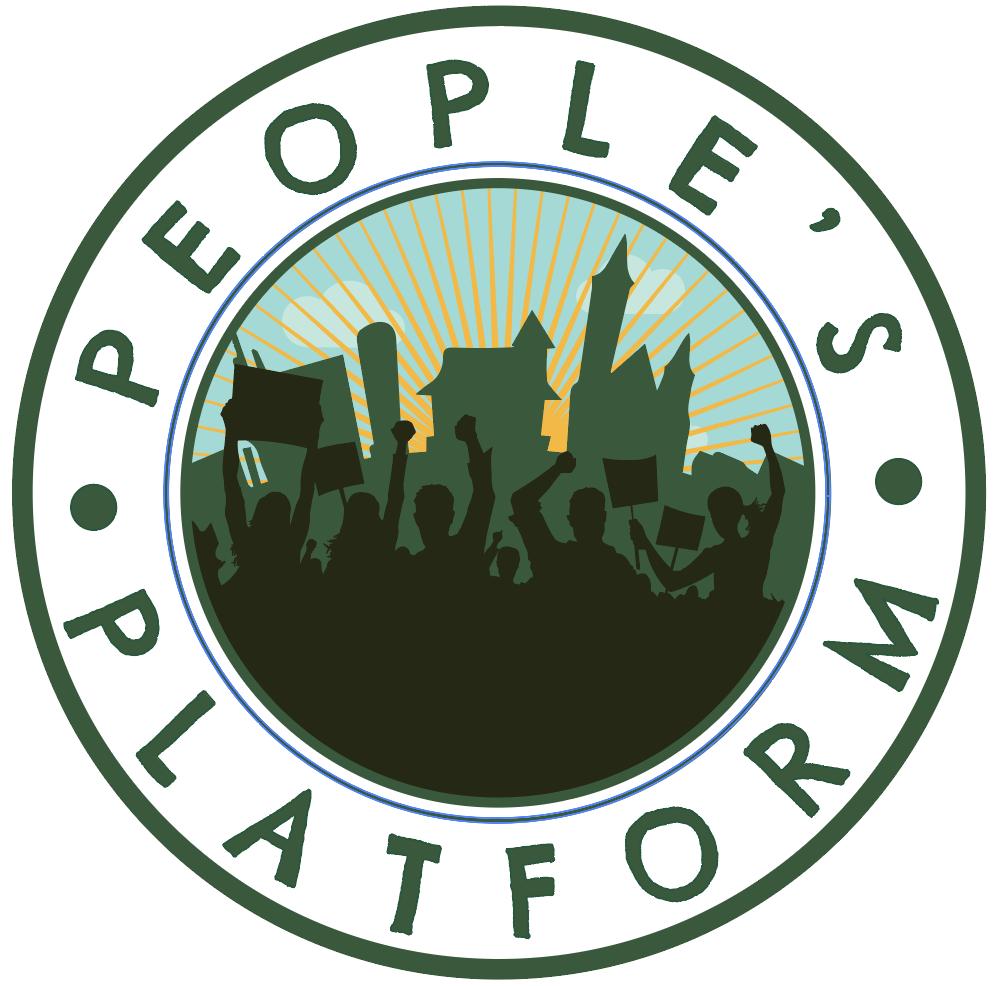 RAD_Platform_Logo1.png