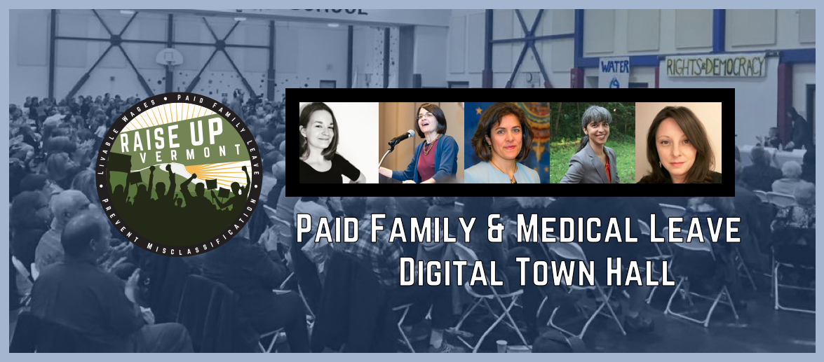 Paid_Family_Leave_Digital_Town_Hall_Banner.png