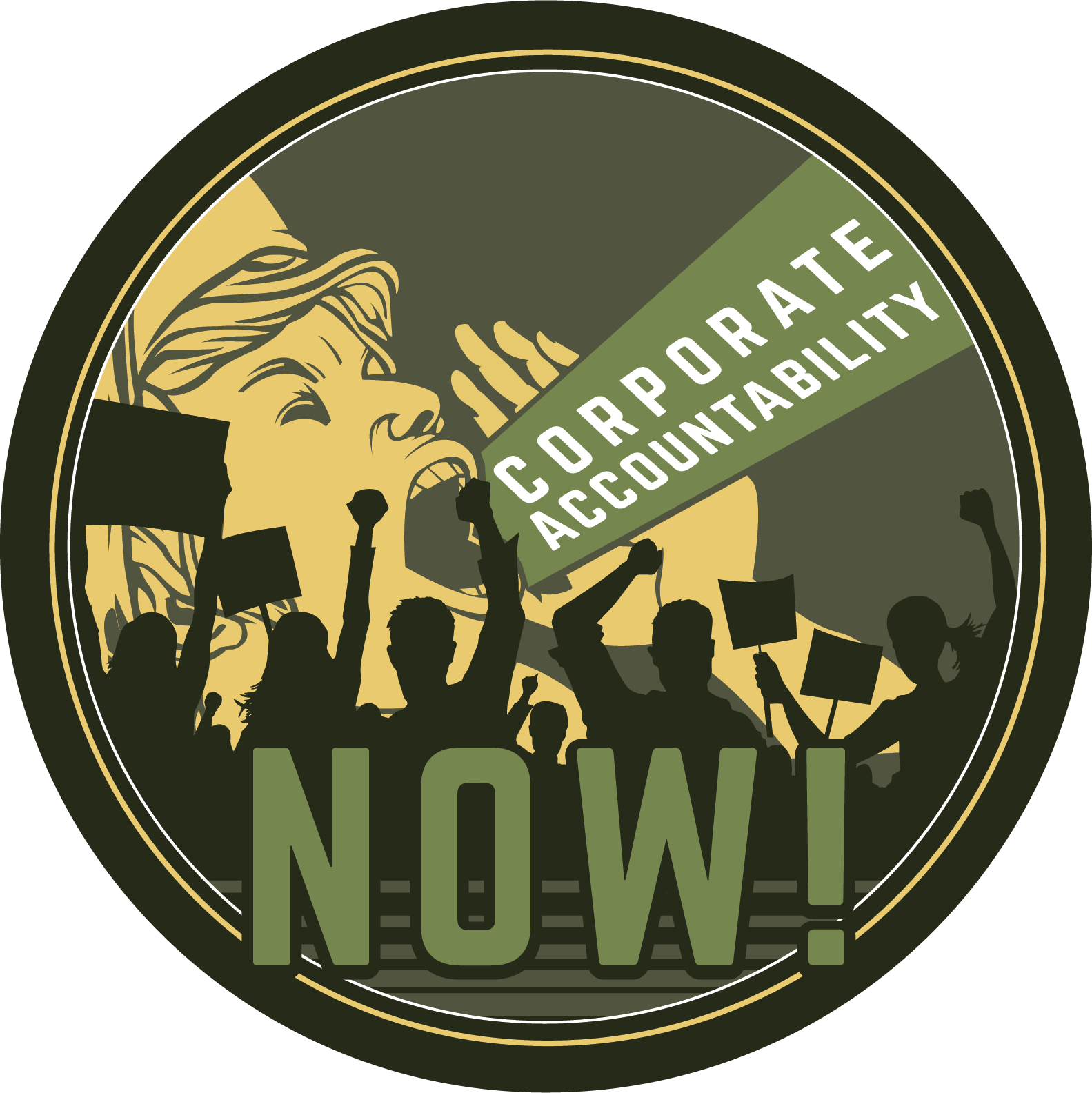 Corporate_Accountability_Now_logo-01.png