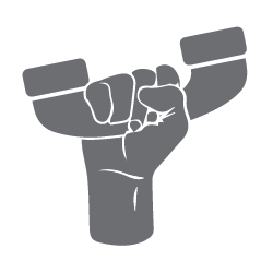 Phone_fist_(grey).png