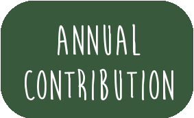 annualdonation.png