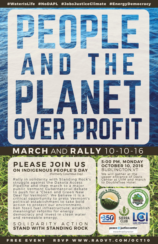 October_10_Rally_Poster.jpg