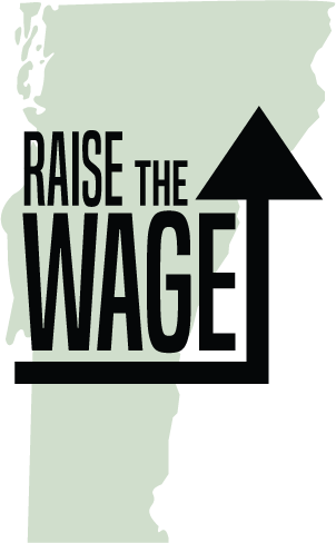 Raise_the_Wage_Logo.png