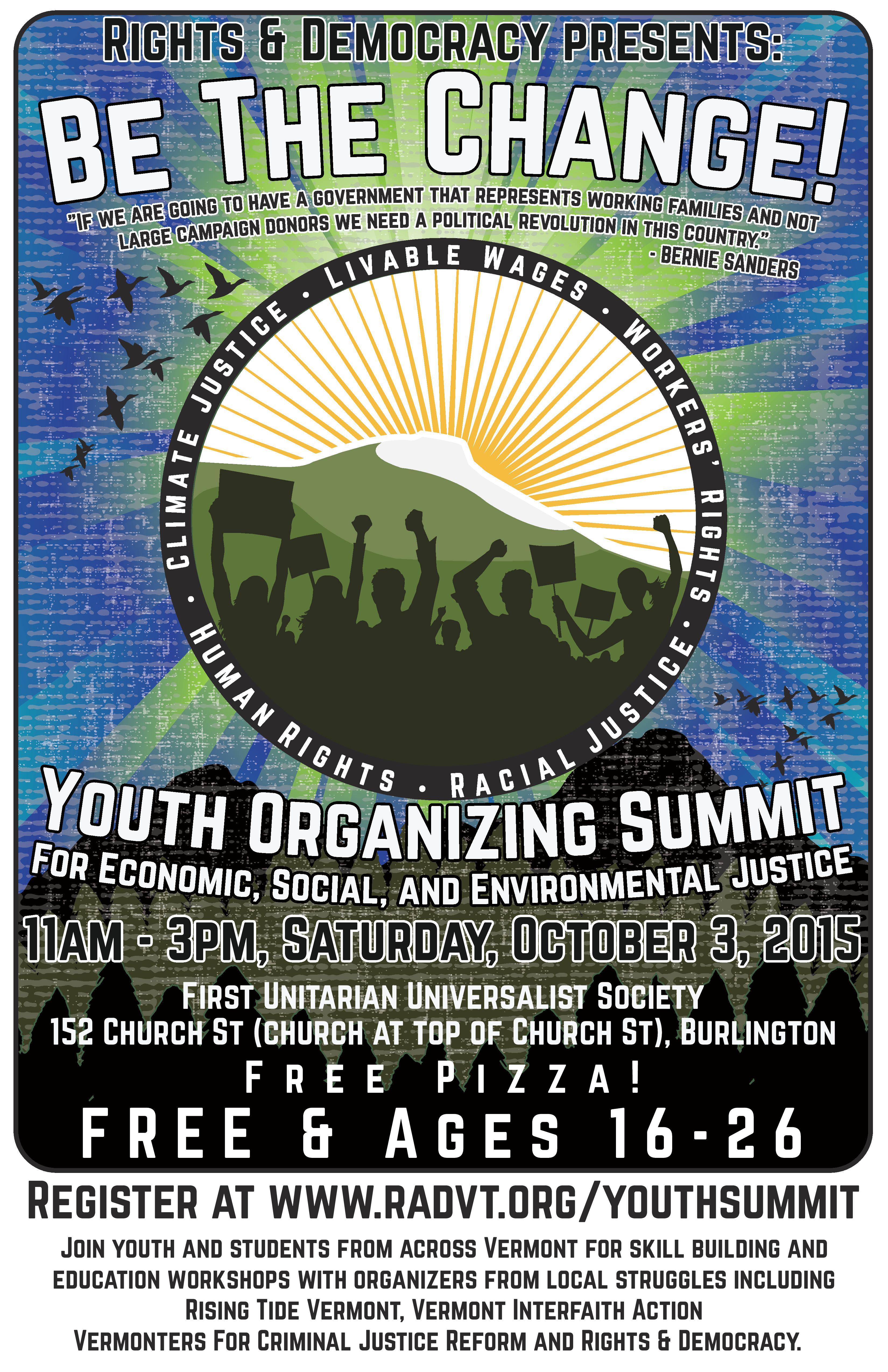 RAD_Youth_Organizing_Summit_Poster.jpg