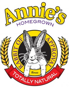 Annies-homegrown.jpg