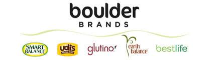 boulder-brands2.jpg