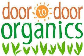 door-to-door-organics.jpg