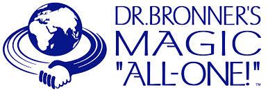 Dr_Bronners.jpg