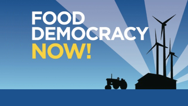 Food_Democracy_Now.png