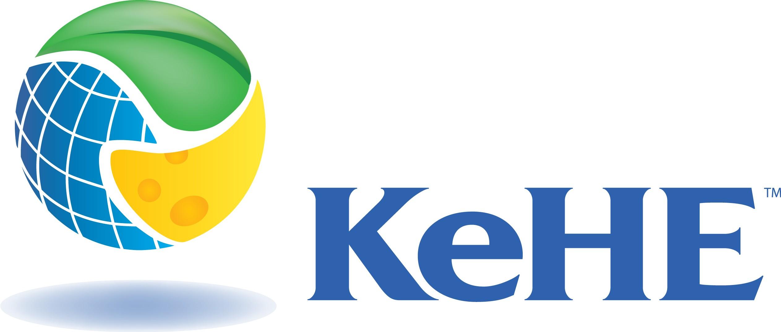 KeHE-Corp.jpeg