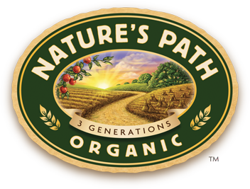 natures-path.png