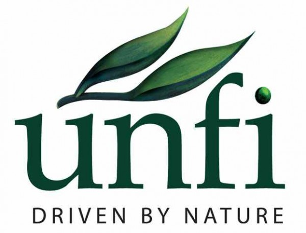 united-natural-foods-inc.jpg