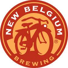 new_belgium.jpg
