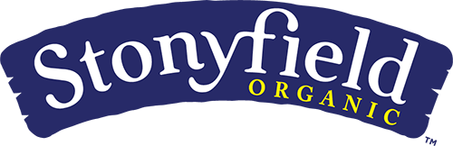 Stonyfield-1.png