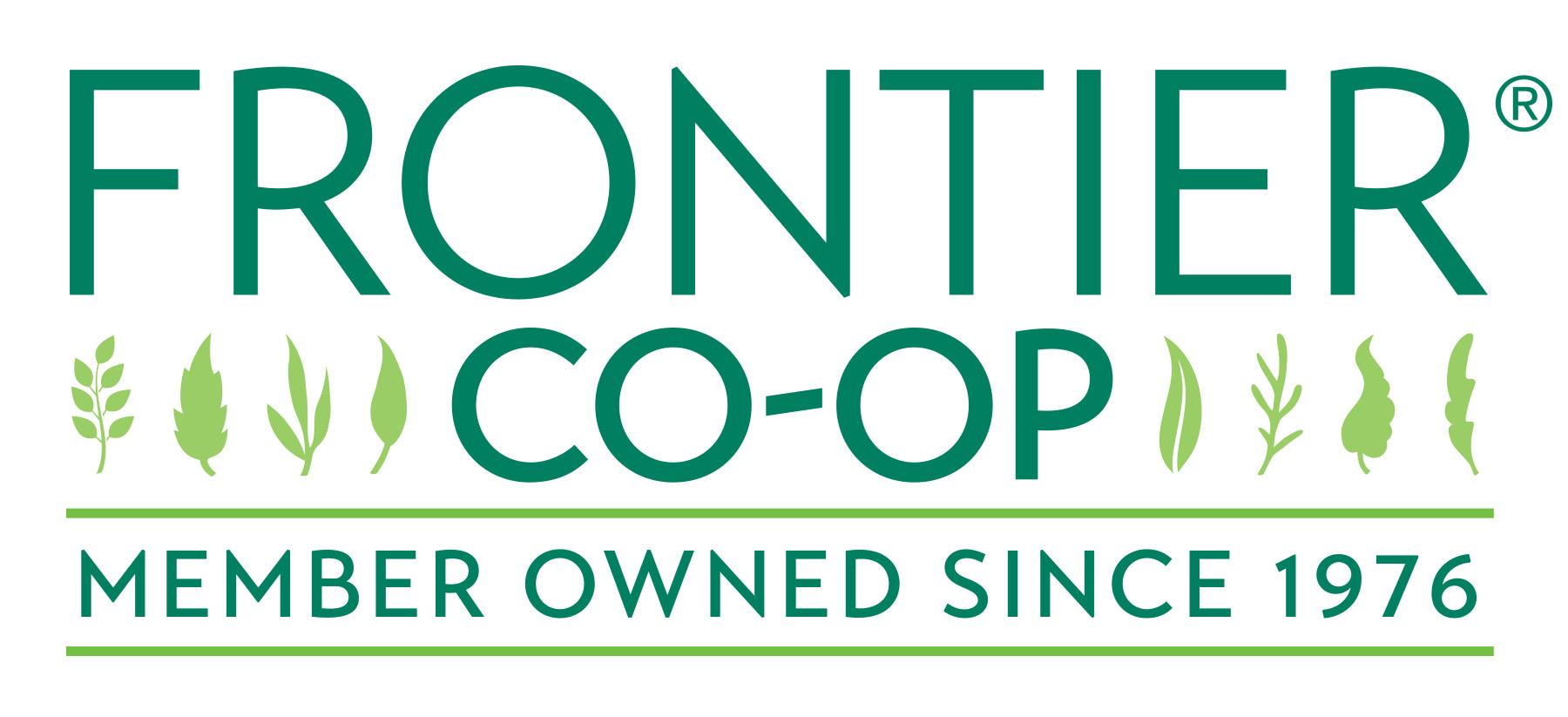 Logo-Frontier-Coop.jpg