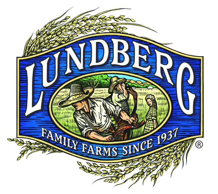 Lundberg.jpg