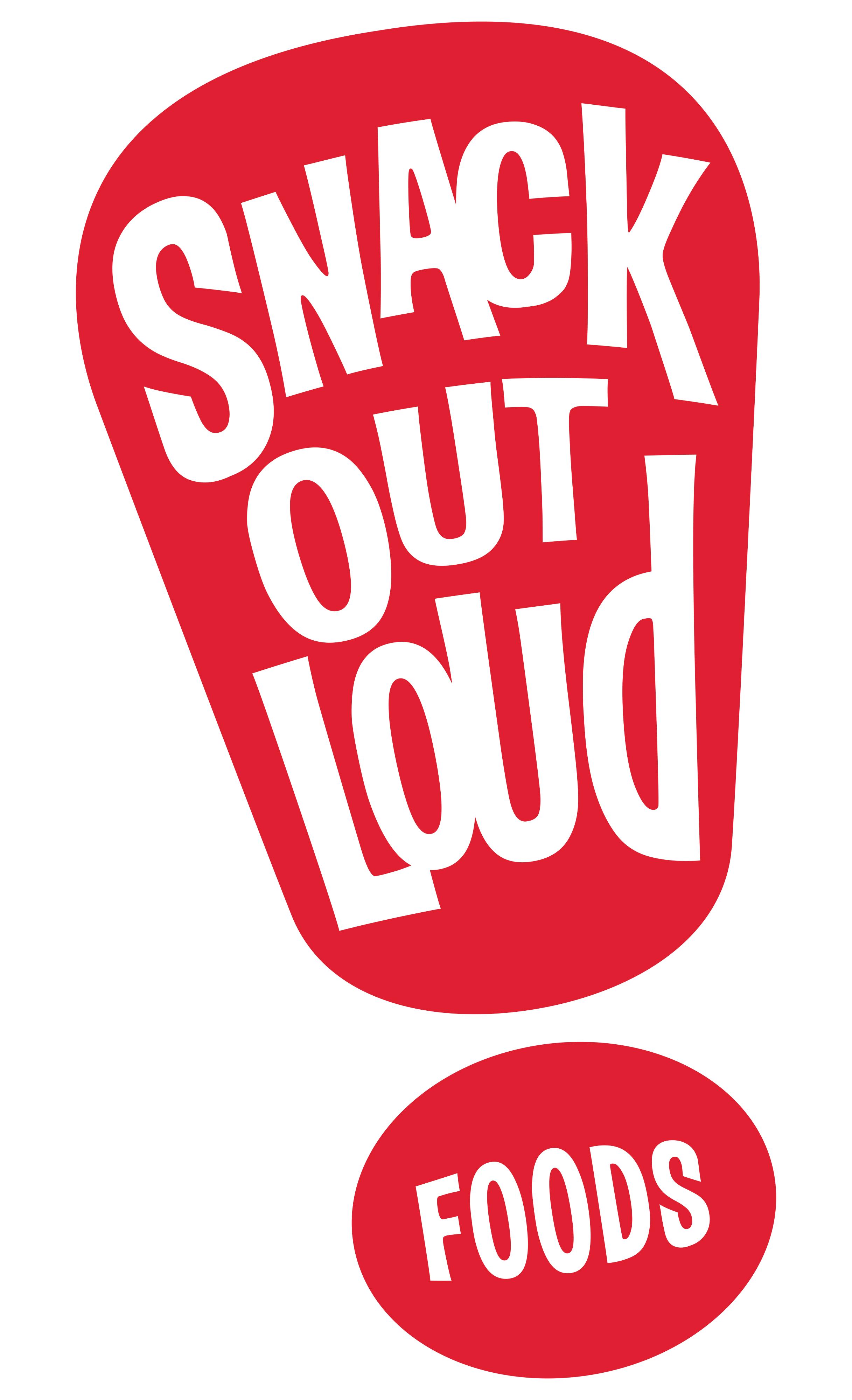 Snack_Out_Loud_logo.jpg