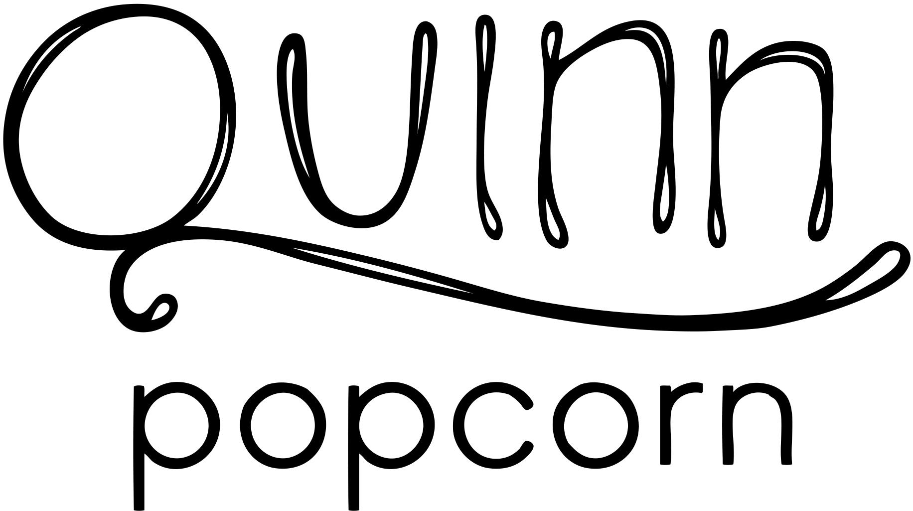 quinn_popcorn.jpg