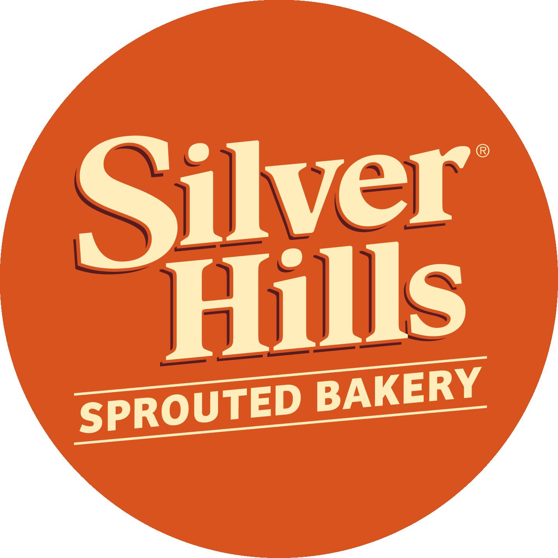 SilverHills_SB_logo_Circle.png