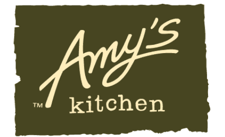 Amys_Kitchen.png