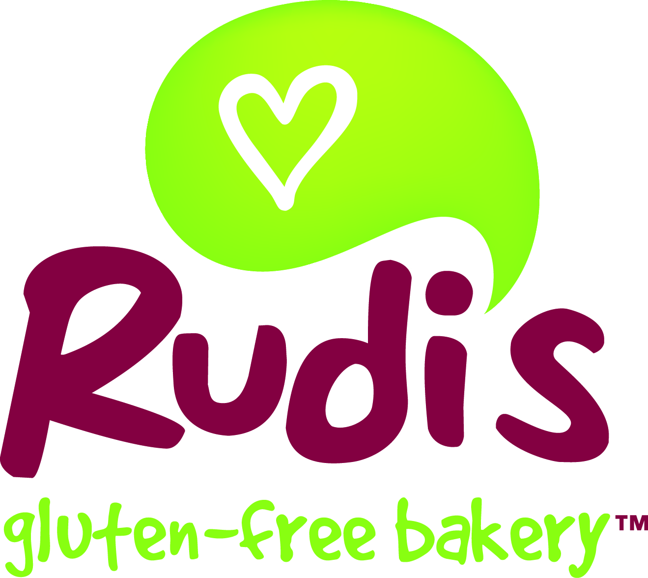 Rudis_Gluten_Logo_4c.jpg