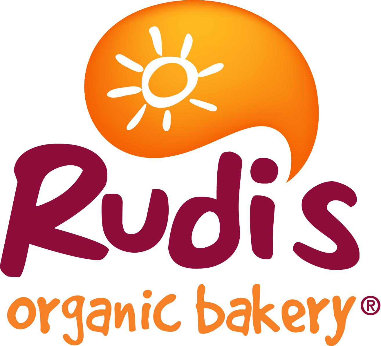 Rudis_Organic_Logo_4c.jpg