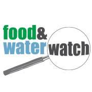 Food___Water_Watch_1.jpg