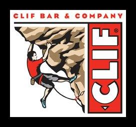 clifcorp-logo.jpg