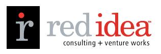 Red_Idea.jpg