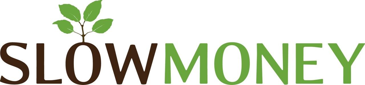 slow_money_logo.jpeg