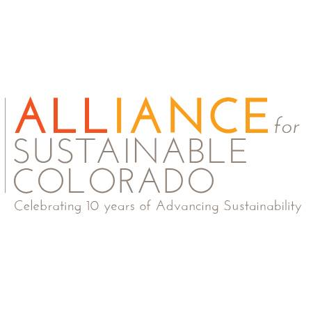 Alliance_for_Sustainable_Colorado.jpg