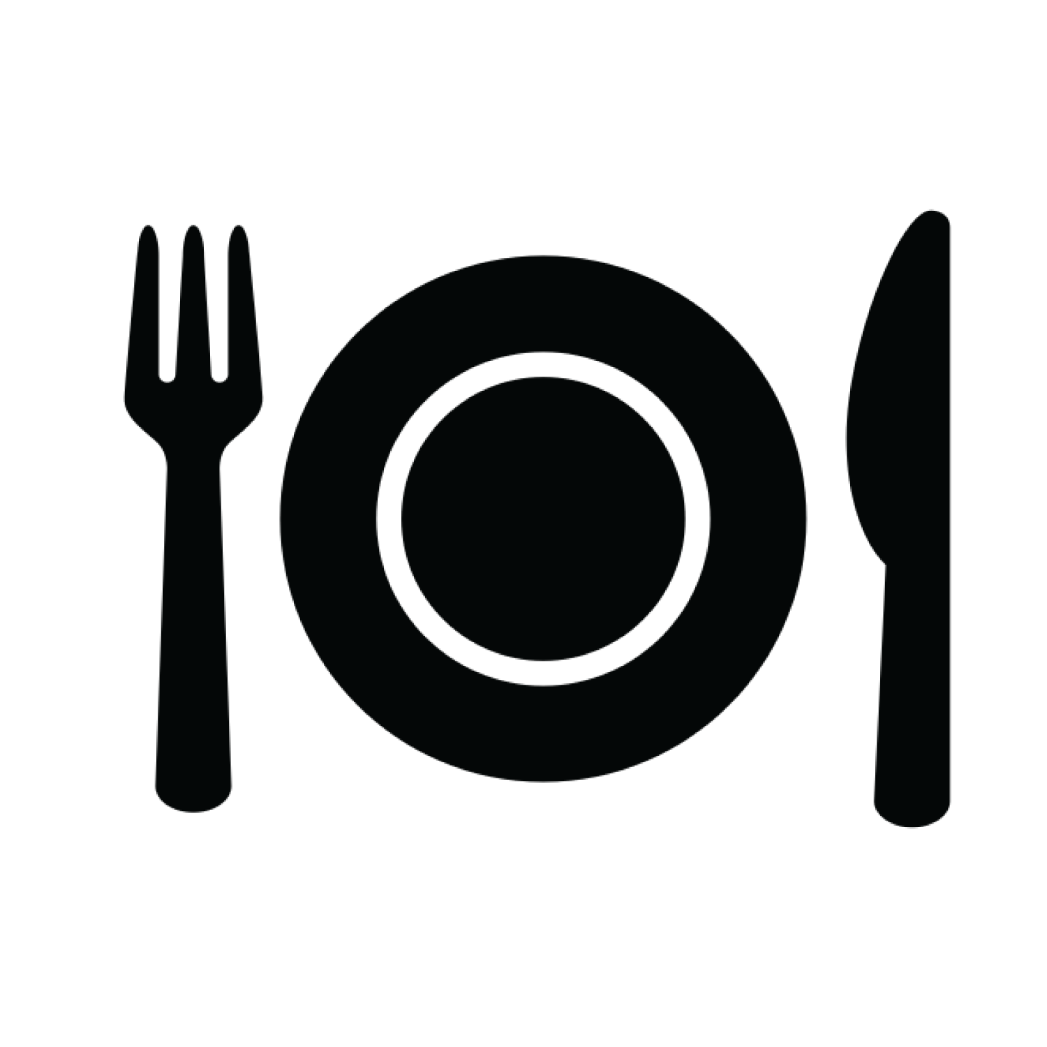 Meetup_Icon_-_Supper-02.png