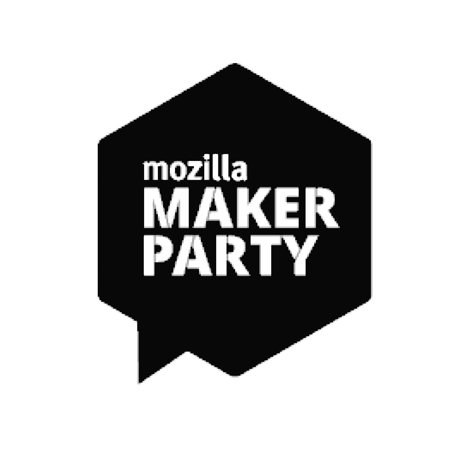 Meetup_Icons_-_maker_party-05.png