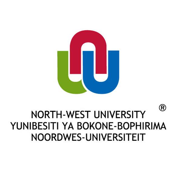 NWU-logo.jpg