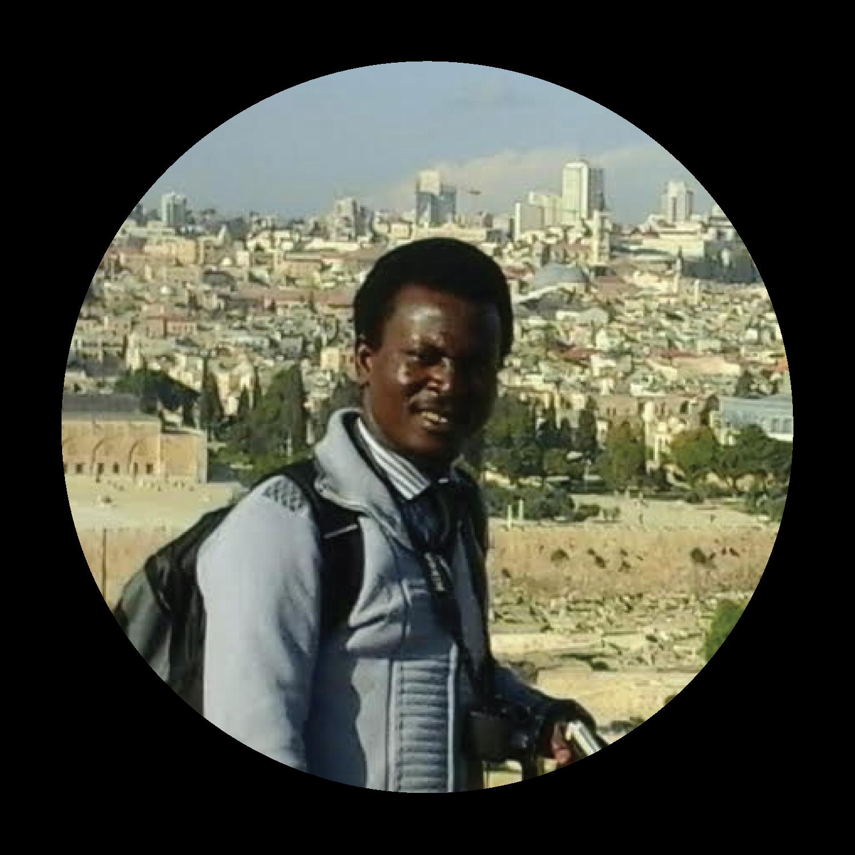 Satellite_Host_Bios_Babalola.png