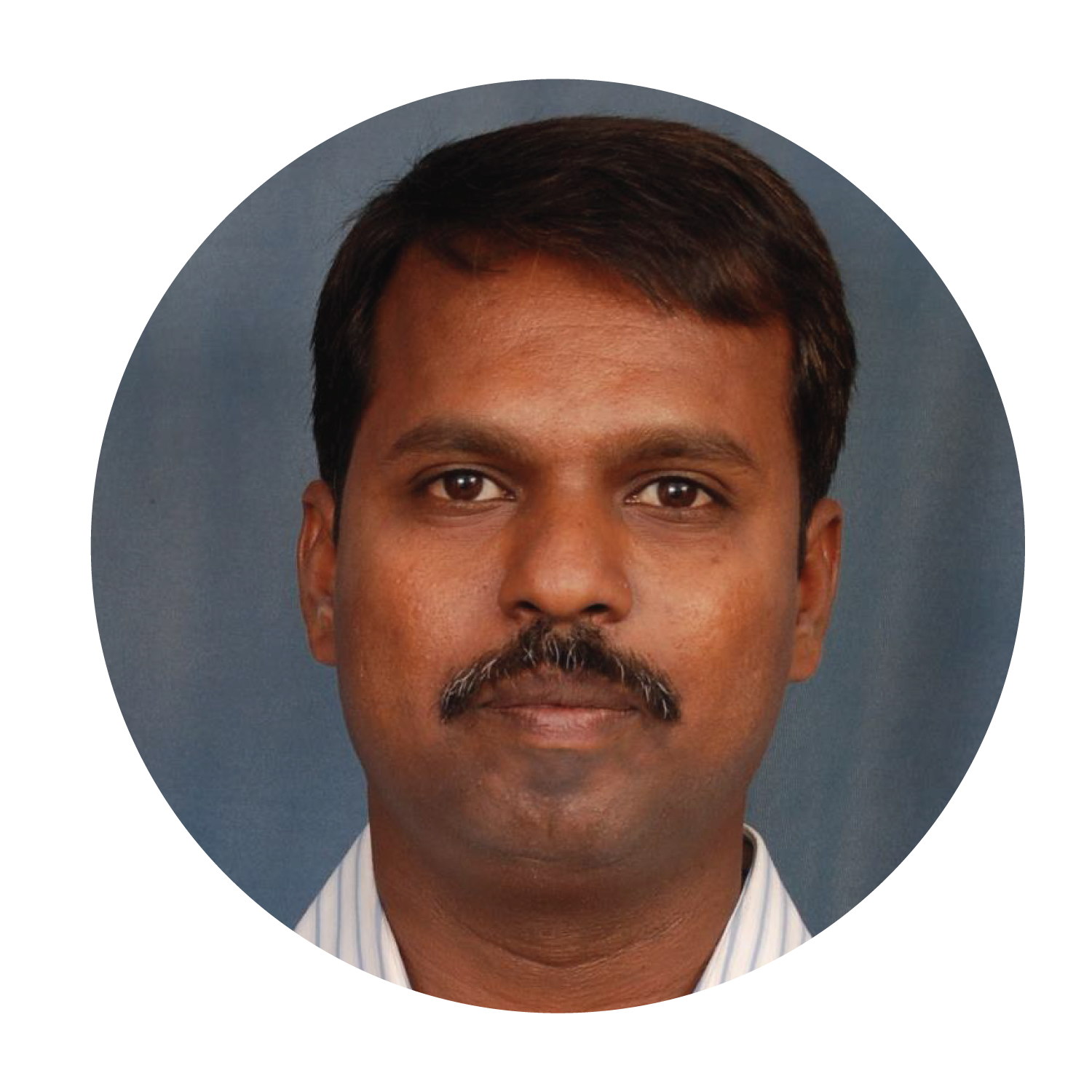 Satellite_Host_Bios_Sridhar.png