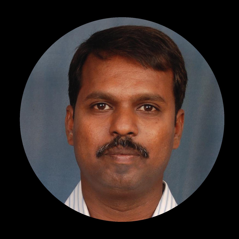 Satellite_Host_Bios_Sridhar.png