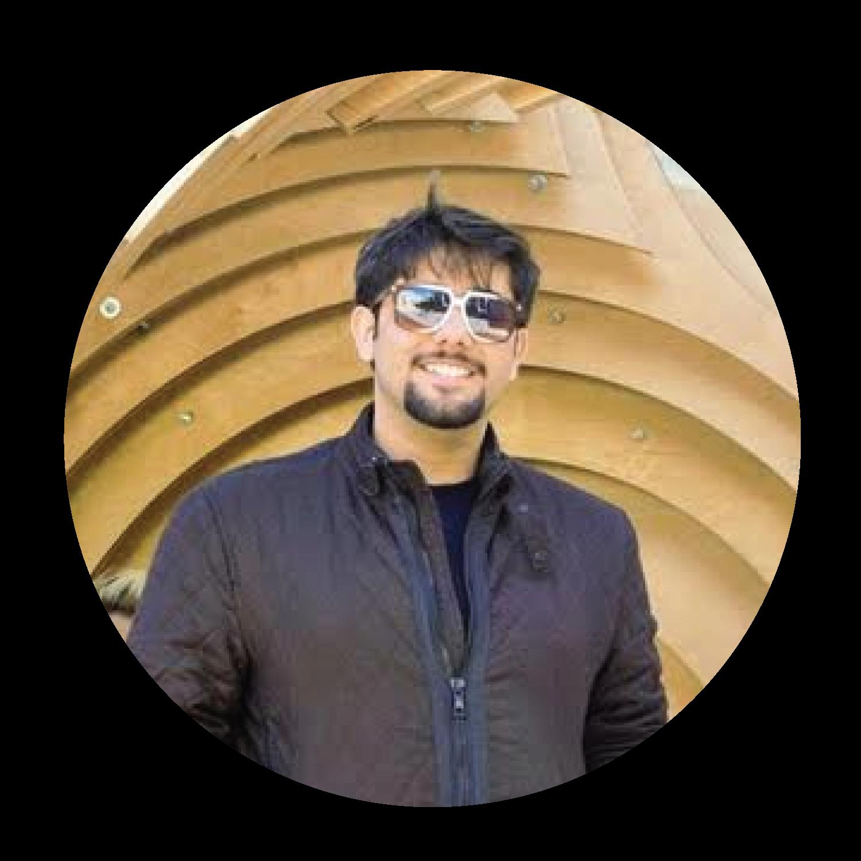 Satellite_Host_Bios_Ehsaan.png
