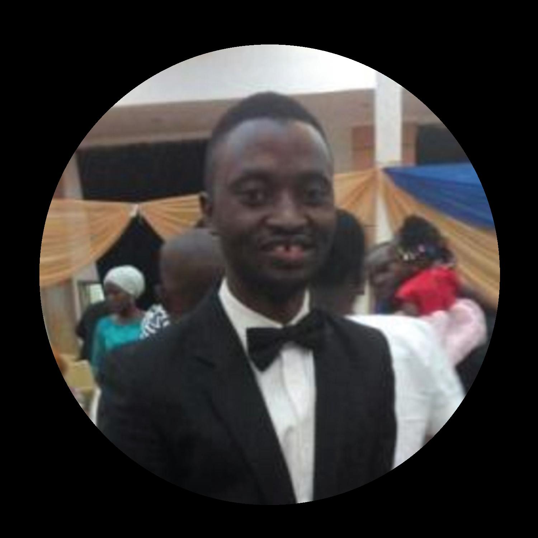 Satellite_Host_Bios_Yusuf.png