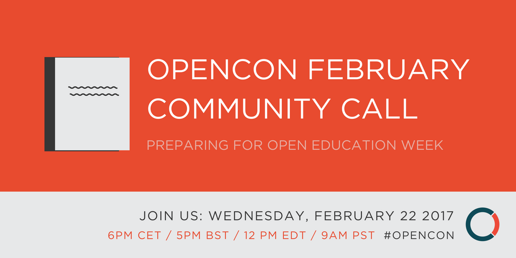 FEB_Open_Education_Week_Community_Call.png