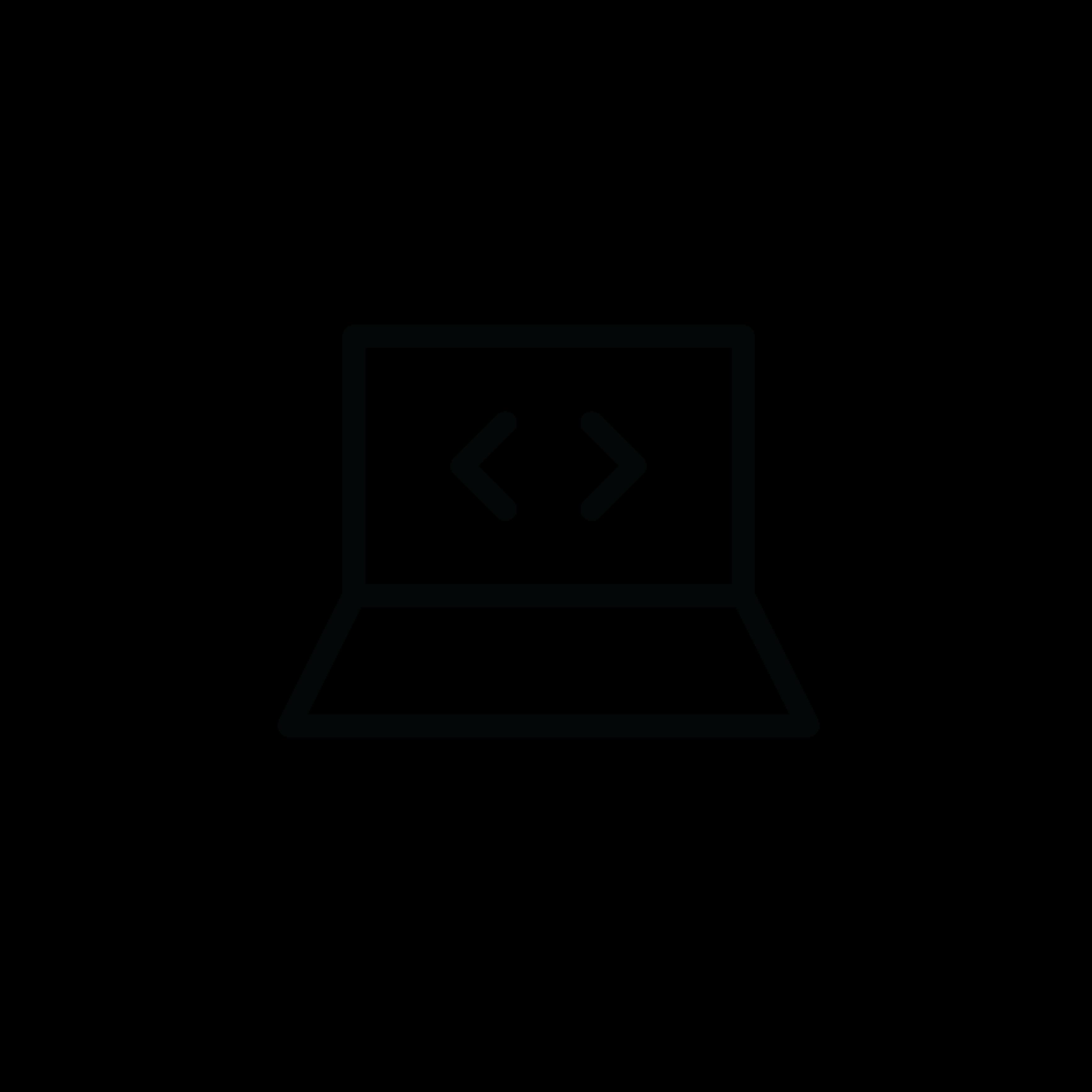 satellite_hackathon.png